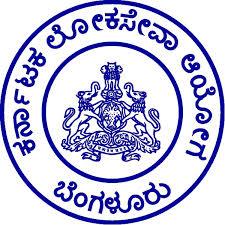 Karnataka TET Teacher Previous Papers