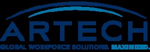 Artech Infosystems Recrutment