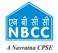 NBCC Recruitment 2017
