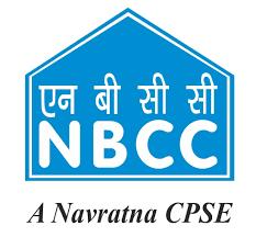 NBCC Recruitment 2017
