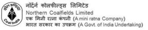 Northern Coalfields Limited Jr Overman Mining Sirdar Previous Papers
