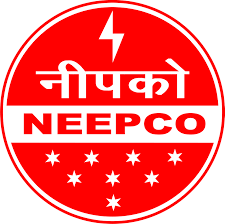 NEEPCO Recruitment 2017