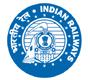 Northern Railway Group C Group D Previous Papers