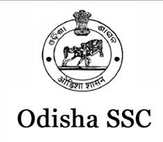 Odisha SSSC Statistical Field Surveyor Previous Papers