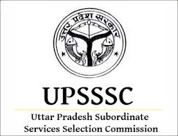 UPSSSC Jr Lab Asst Pharmacist Lab Technician Previous Papers