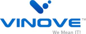 Vinove Software Service Recruitment