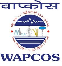 WAPCOS Recruitment 2017