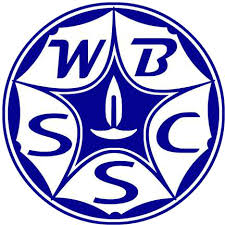 WBSSC Assistant Teacher Previous Papers