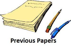 HP High Court Judgement Writer Steno Typist Previous Papers