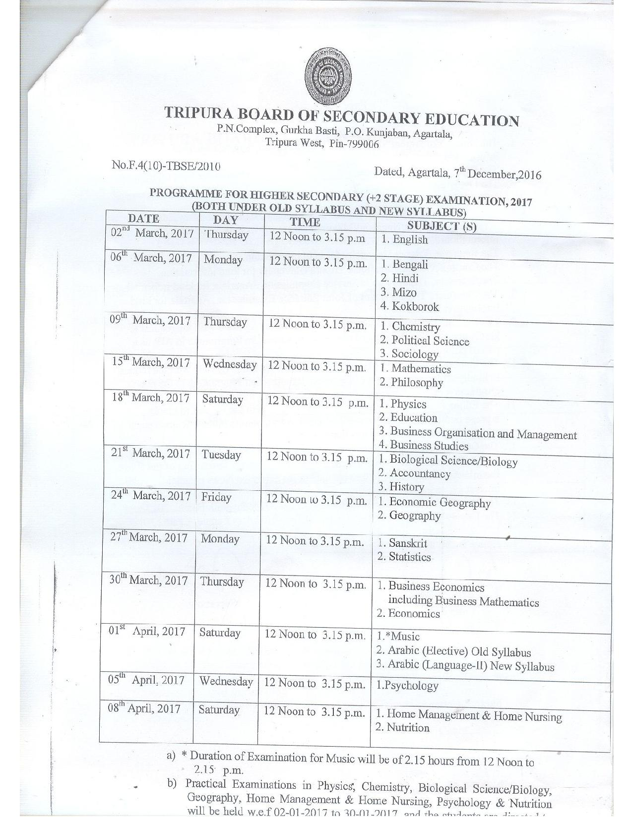board of intermediate sanskrit model papers Home / telangana 12th inter exam papers / ts inter 2nd year previous model papers 2018 exams download bsets telangana board inter 12th model question papers 2017 the ts inter board school examinations board bsets going to conduct board ts board intermediate ii sanskrit question paper.