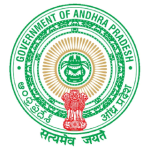 Andhra Pradesh 10th Class Time Table