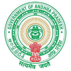 Andhra Pradesh 10th Class Time Table
