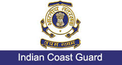 Indian Coast Guard Navik Domestic Branch Previous Papers