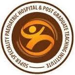 SSPHPGTI Noida Paramedical Teaching NonTeaching