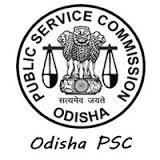Odisha PSC Veterinary Assistant Surgeon Class 2