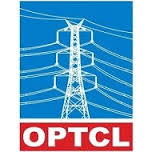 OPTCL Management Trainee and Jr Management Trainee