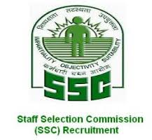 SSC General Duty Constable Previous Papers