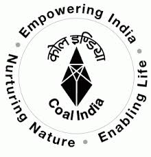 Western Coalfields Ltd Paramedical Staff Previous Papers