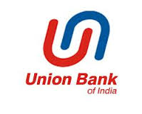 Union Bank of India IT Manager Previous Papers
