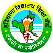 Haryana Board 10th