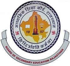 Rajasthan 10th class