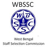 WBSSC Stenographer Previous Papers