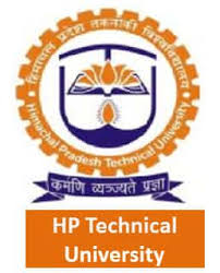 HPCET Results