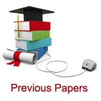 Jharkhand SSC Teacher Previous Papers