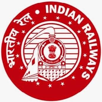 RRB Railway Recruitment