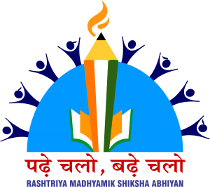Jammu & Kashmir RMSA Teacher Exam Syllabus