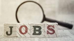 Rural Development Dept Jharkhand Recruitment