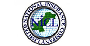 NICL Recruitment