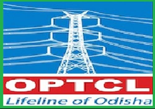 Odisha OPTCL Recruitment