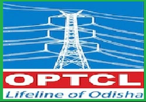 Odisha OPTCL Recruitment
