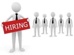 Odisha PSC Recruitment 2017 Notification