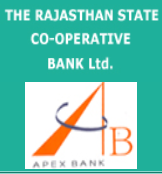 Rajasthan Cooperative Bank Manager Syllabus