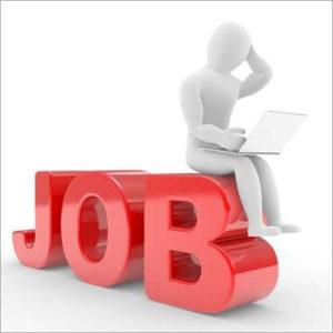 Tripura PSC Recruitment