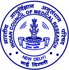 Image result for icmr