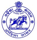 OSSC CPSE Admit Card