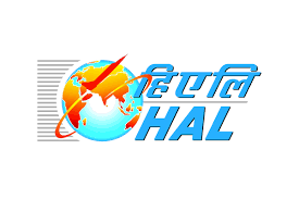 HAL Trade Operator Recruitment