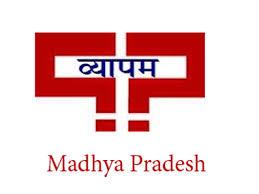 Madhya Pradesh PET Results