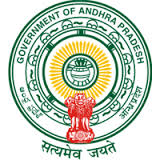 Andhra Pradesh SET Admit Card