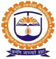 Himachal Pradesh CET Admit Card