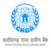 CG Bank Results