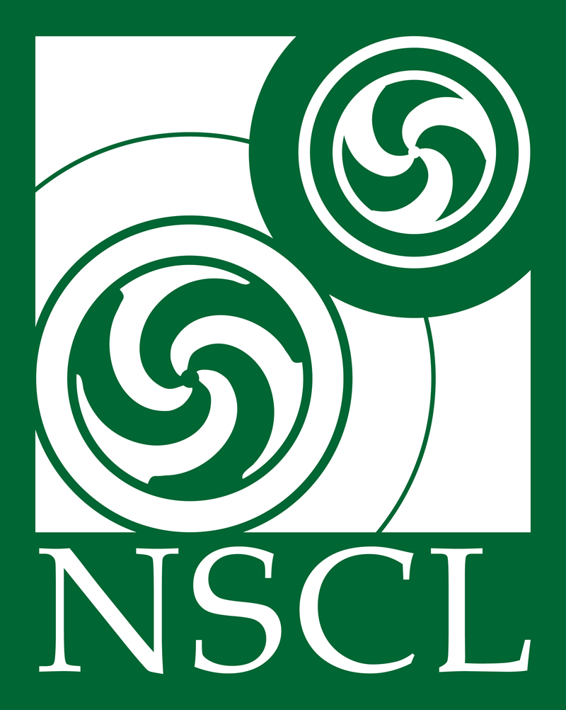 NSCL Diploma Trainee Recruitment