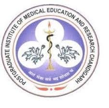PGIMER Nursing 2018