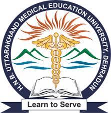 Uttarakhand Nursing 2018
