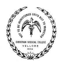 CMC Vellore Nursing