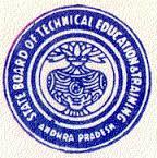 SBTE Bihar Polytechnic Diploma Result