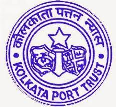 Kolkata Port Trust Results